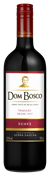 DOM BOSCO TINTO SUAVE 750 ML 2866