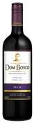 DOM BOSCO TINTO SECO 750 ML 2868