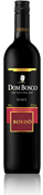 DOM BOSCO BORDÔ SUAVE 750 ML 2695