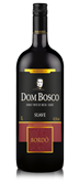 DOM BOSCO BORDÔ SUAVE 1L 2699