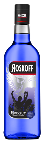 ROSKOFF COLORIDA BLUEBERRY 2956