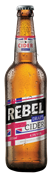 REBEL CIDER DRAFT 3155