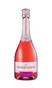 GEORGES AUBERT MOSCATEL ROSE 3015