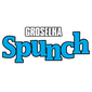 groselha spunch